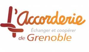 Logo accorderie petit