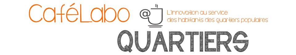 CaféLaboQUARTIERS – Café Labo Quartiers