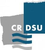 CR-DSU