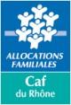 5CAF du Rhône
