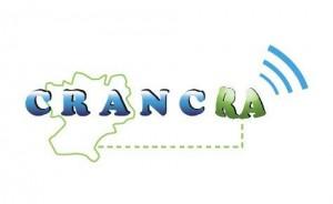 Logo CRAN RA